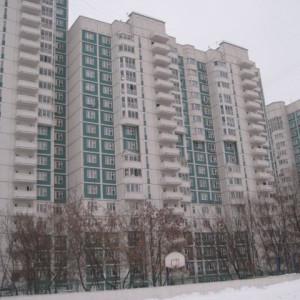 КОПЭ-М-ПАРУС